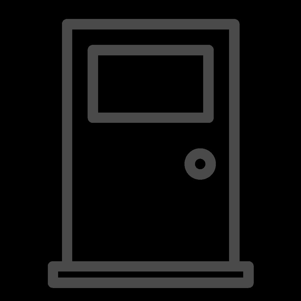 icon-deur-grijs