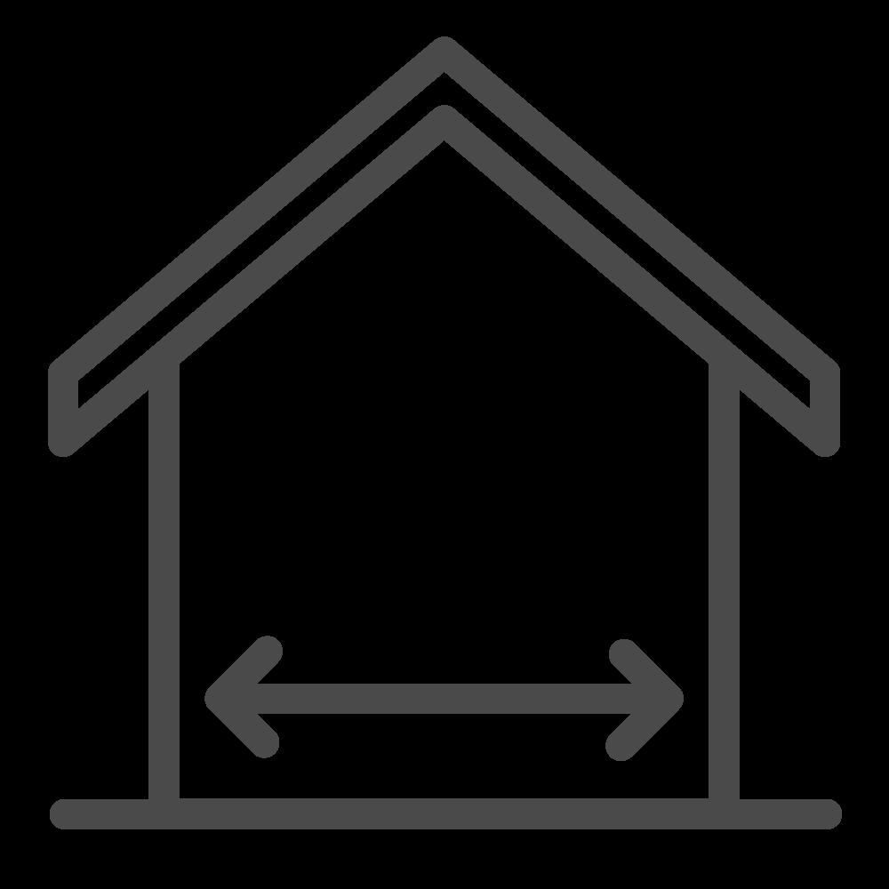 icon-huis-grijs