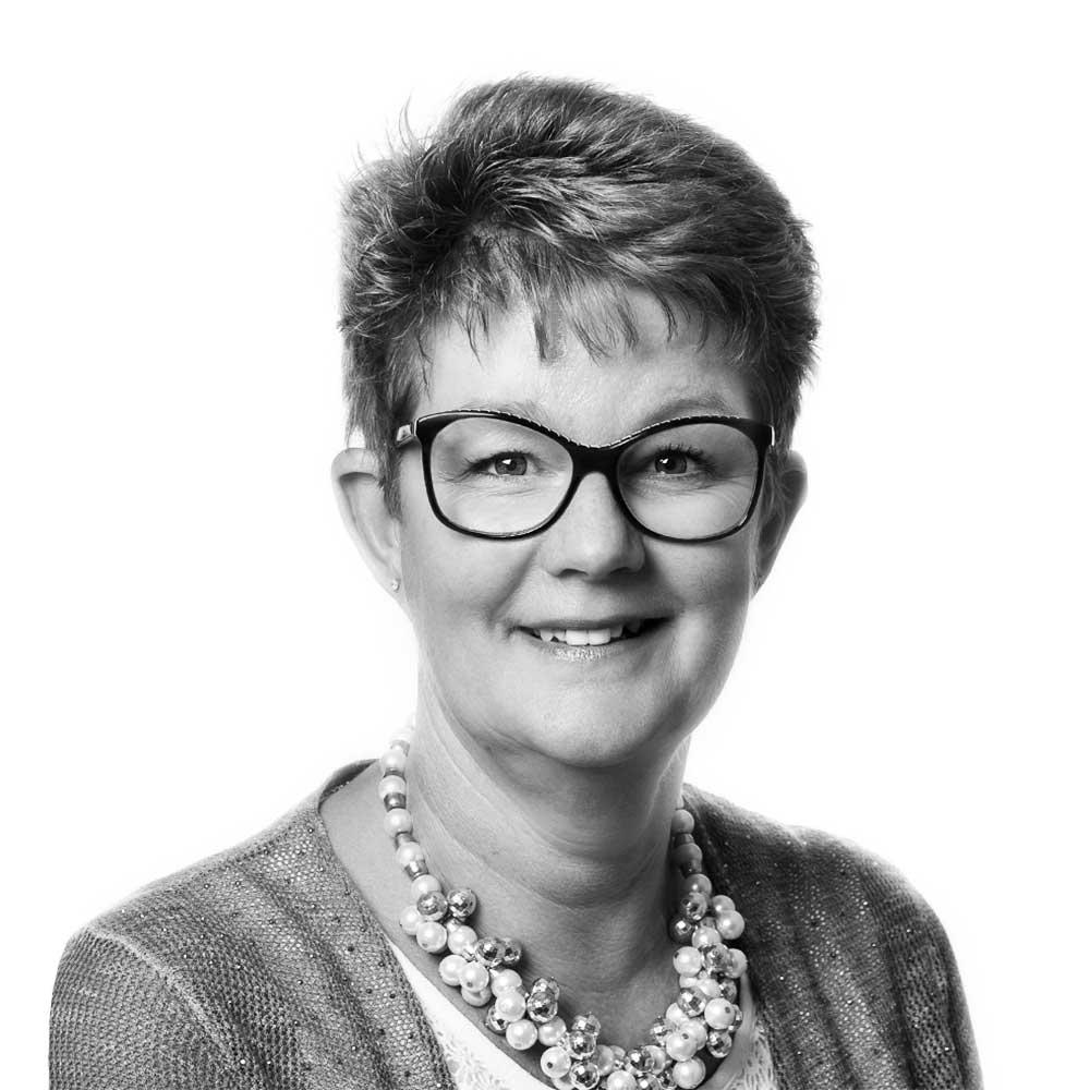 Karin-van-de-Erve