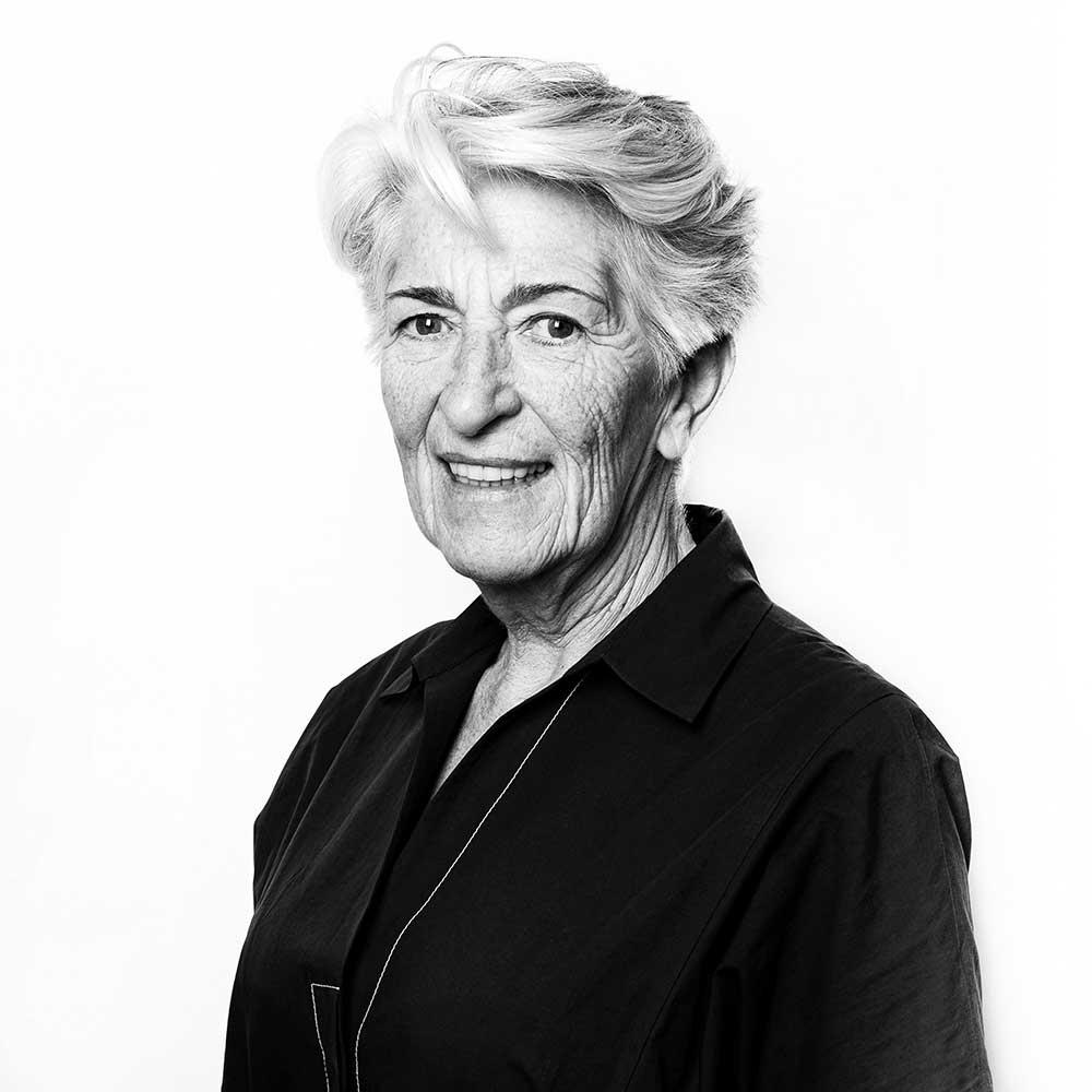 Marie-Jose-van-de-Water-Martens