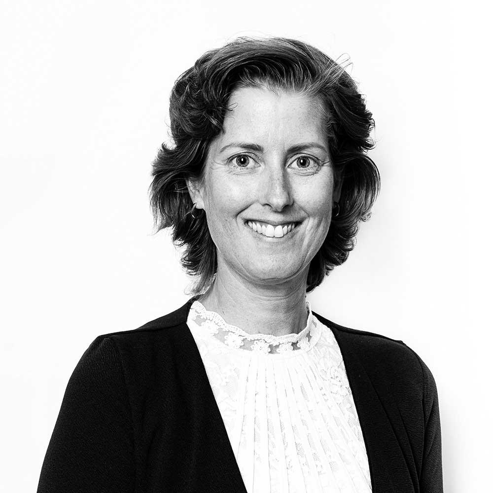 VanessaGans-Rozenbrand