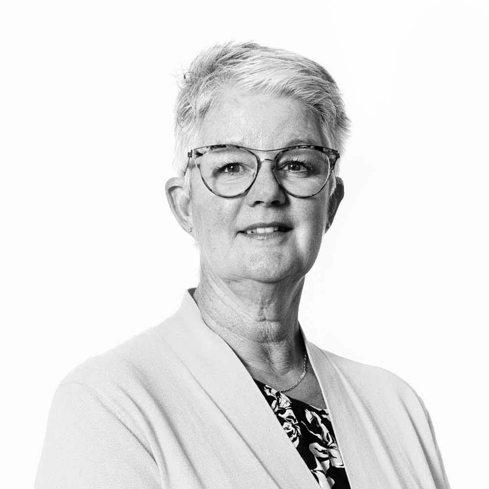 Karin-van-de-Erve-v2.1