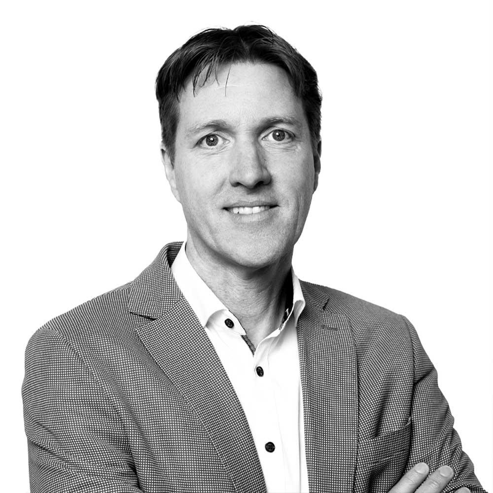 Pieter-Jacobs-web-1